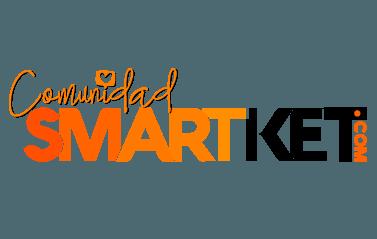 Comunidad Smartket