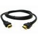 Cable HDMI-1