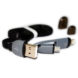 Cable usb doble-negro-1